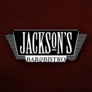 Jackson's Bar and Bistro Birmingham logo